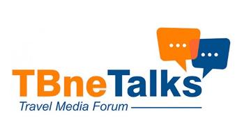 TBneTalks