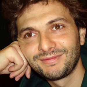 Francesco Piersimoni